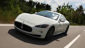 maserati philippines maserati gt s gets sport pack top gear