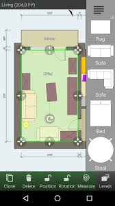 floor planner free floor plan creator android apps on play