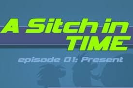 kim sitch 1 present game kim games