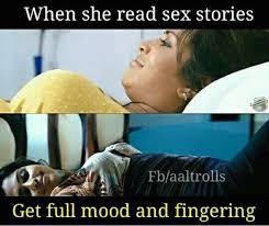 Hot Memes - plumpy navel deep navel and actress sexy images hot memes of