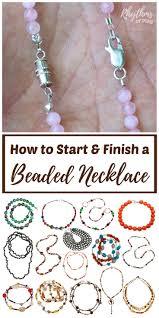 Jewelry Making Tools List - best 25 jewelry making tutorials ideas on pinterest jewelry