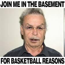 Fantasy Basketball Memes - post your for basketball reasons memes in here page 8