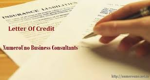 execution of standby letter of credit u2013 sblc discounting u2013 sblc
