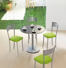 pieds de cuisine r lable les 7 meilleures images du tableau tables chaises sur