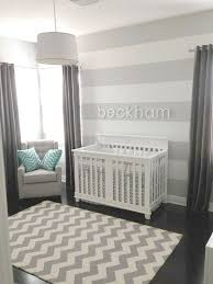 15 cute baby boy nursery wallpapers for inspiration home decor ways