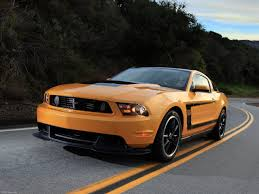 302 ford mustang ford mustang 302 2012 pictures information specs
