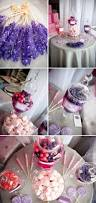 baby shower rental locations image collections baby shower ideas