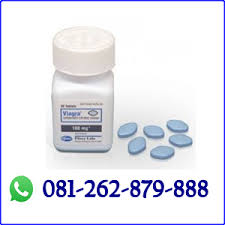 jual obat pil biru viagra asli di tangerang tangerang shop