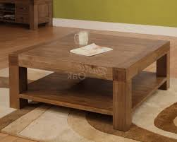coffee table best images rustic square coffee table furniture