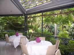 Royal Botanical Gardens Restaurant by Botanic Gardens Restaurant Archives Dj Plus Entertainment