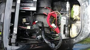 2002 honda cbr 954 wiring diagram wiring diagram and schematic