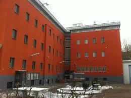Amtsgericht Baden Baden Jugendarrestanstalt Rastatt Serviceportal Baden Württemberg