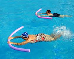 Schwimmbad Bad Zwischenahn Anke Jellinghaus Kursübersicht