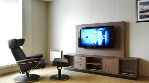 console table design modern tv console table design u2014 contemporary homescontemporary homes