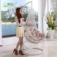 Rattan Swinging Chair Wholesale Rattan Swing Chair Manufacturers Online Buy Best