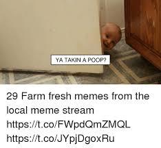 Meme Stream - 25 best memes about meme stream meme stream memes