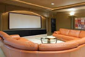 Home Theater Sofa by Living Room Theater Best Living Room Theater Movie Design Extra