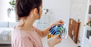 how do i the right color for my kitchen cabinets best bedroom colors for sleep is anything proven to work