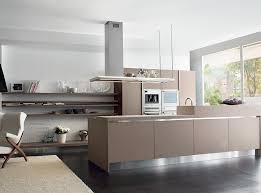 cannelle cuisine cuisine design modèle penelope cuisine sur mesure par lignes