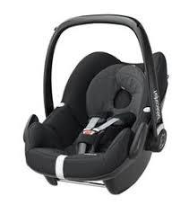 si ge isofix b b confort 94cm 13k bébé confort 2 way pearl siège bébé confort maxi cosy
