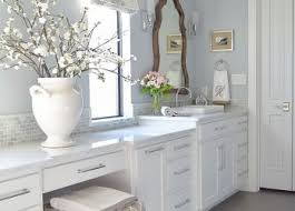 white bathroom mirror cabinet with lights tiles and q ideas shelf