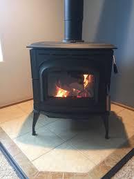photo gallery u2013 haltiner heating and sheet metal u0026 tillamook