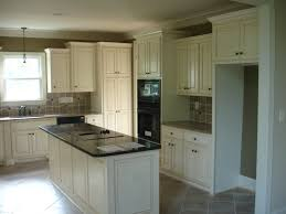 Lowes Kitchen Cabinet Inspirational Lowes Kitchen Cabinets Design Kitchen Gallery