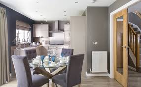 homes and interiors scotland monarch s way west calder homes interiors scotland