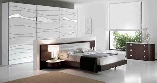 mobile per da letto da letto di lusso artigianmobili