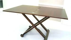 small fold out table fold out kitchen table graphickey info