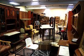 muebles de segunda mano en madrid los rastros betel de madrid españa recogida de muebles enseres y