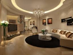 Ceiling For Living Room by Modern Ceiling For Living Rooms Nationtrendz Com