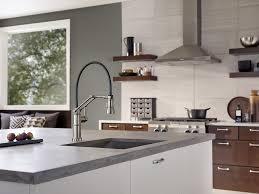 kitchen faucet black kitchen cabinets ikea moen faucet