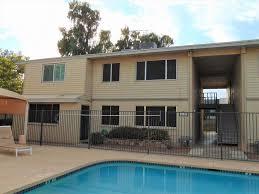 homes for sale under 50 000 phoenix az phoenix az real estate
