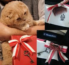Cute Valentine Memes - valentine s day diy lolita ribbon hair accessory moi meme moitie