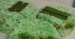 membuat kue dari tepung ketan inilah resep kue tepung ketan andalan cara membuat