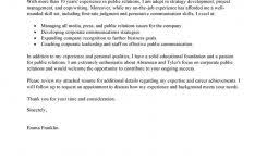 cover letter for resident assistant college by comedian cover
