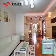 wall paint wall paint suppliers and manufacturers at alibaba com