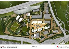 architectural site plan architectural site plan detailed architectural plans are b flickr