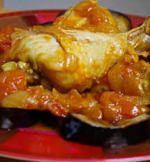 cuisine du maghreb la cuisine du maghreb les recettes tunisiennes marocaines et