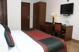 goodwill hotel updated 2017 prices u0026 reviews new delhi india