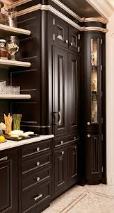 25 best crown molding kitchen ideas on pinterest windows