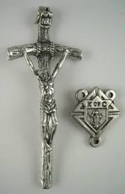 papal crucifix no s370bm crucifix center set base metal crucifix 751bm papal