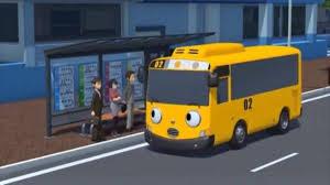 tayo cizgi film video sevimli otobüs tayo çizgi filmi indir