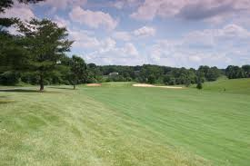 the links at challedon golf course in fredrick md fredrick