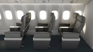 american airlines new premium economy product outlook travelupdate
