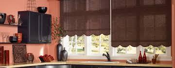 custom window treatments in milton ga window treatment expert