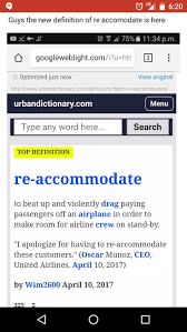 United Airlines Checked Bags 17 Best Corporate Abuse Bad Moves Images On Pinterest United