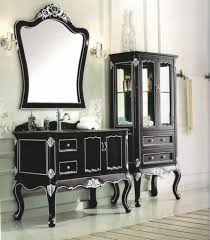 furniture interesting target mirrored furniture for home