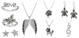 amazon 30 off coupon black friday amazon black friday extra 30 off highly rated stunning jewelry